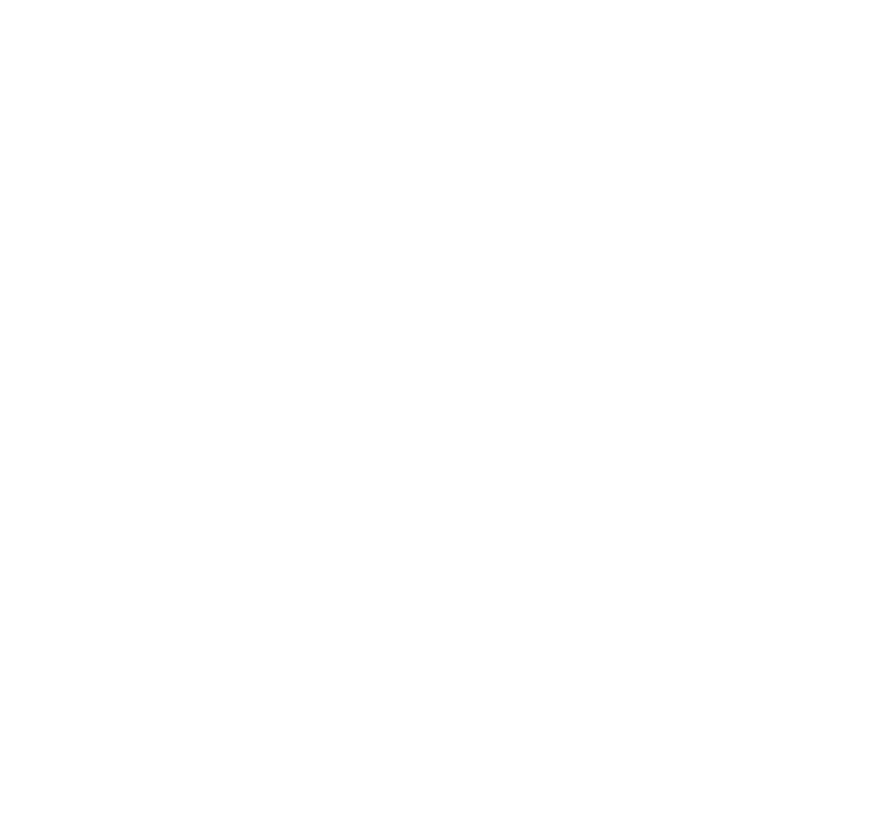 Gillian Rhodes